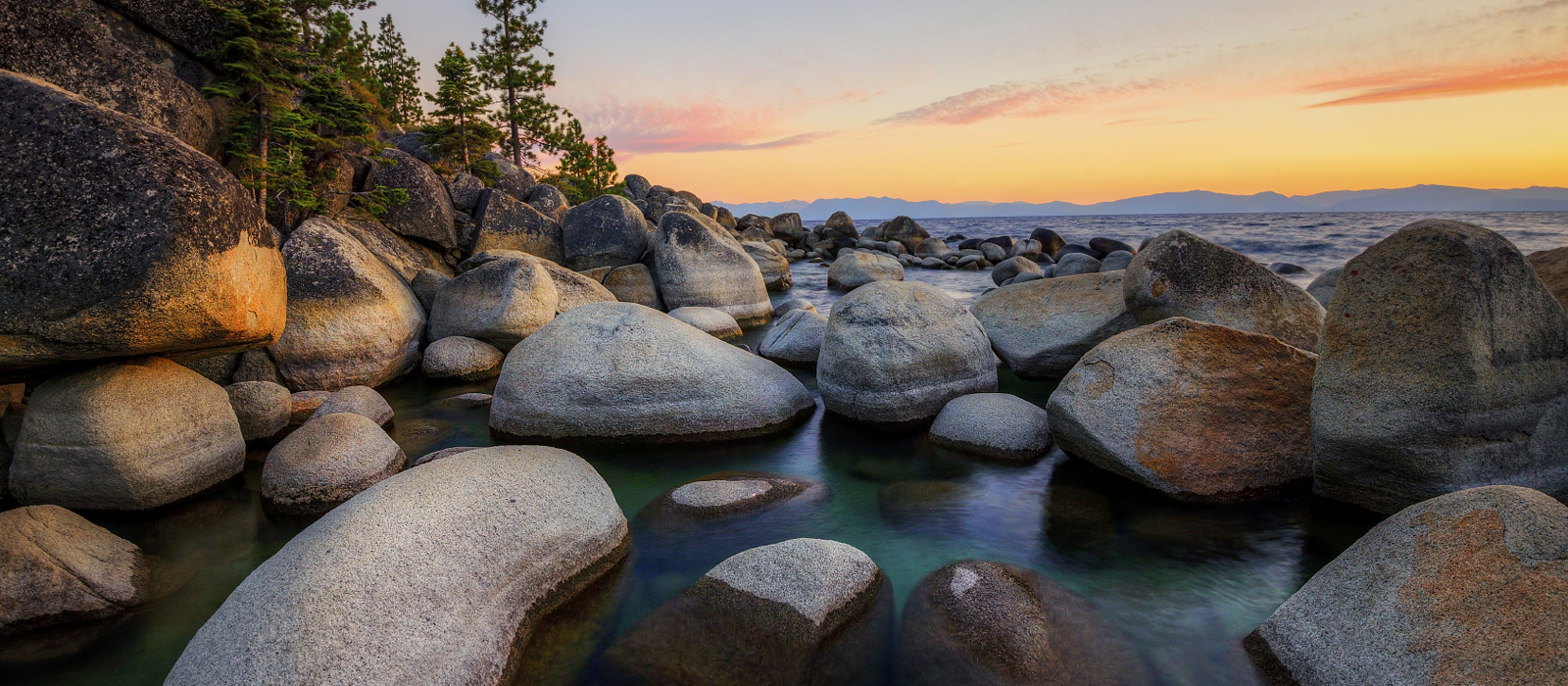 INCLINE LAW GROUP,LLP, Lake Tahoe
