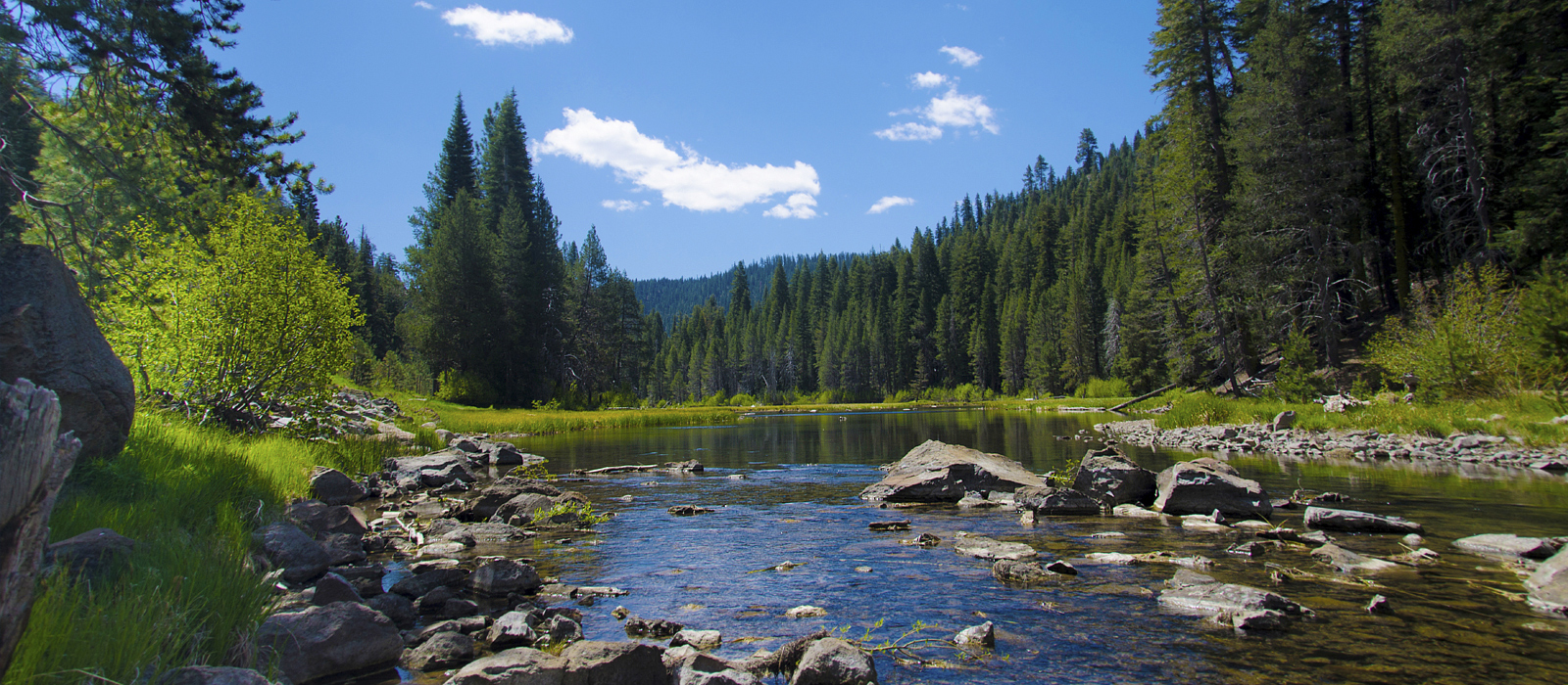 INCLINE LAW GROUP,LLP, Truckee River