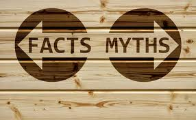 Facts v Myths Bankruptcy